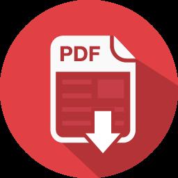 Manual da Grávida - PDF