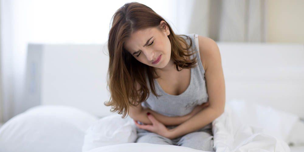 Endometriose: o que é, sintomas, tipos e tratamentos